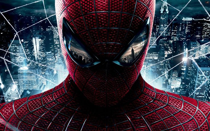 Spiderman  HD Wallpapers 1680×1050 HD Wallpapers Of Spiderman 4 (52 Wallpapers) | Adorable Wallpapers