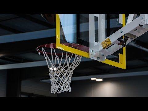 Point Guard Training Program - Basketball Training