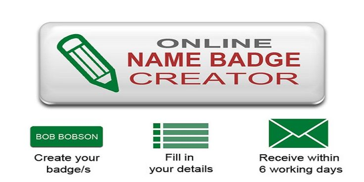 Order your magnetic name badges today in Durban, Johannesburg, and Cape Town, and change your business for the best. https://magneticnamesa.wordpress.com/2017/11/01/magnetic-name-badges-are-easy-to-put-on/