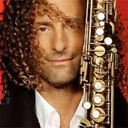 """""""And if I ever DO see [Kenny G] anywhere, at any function – he WILL get a piece of my mind, and maybe a guitar wrapped around his head."""" ∞ Pat Metheny"""
