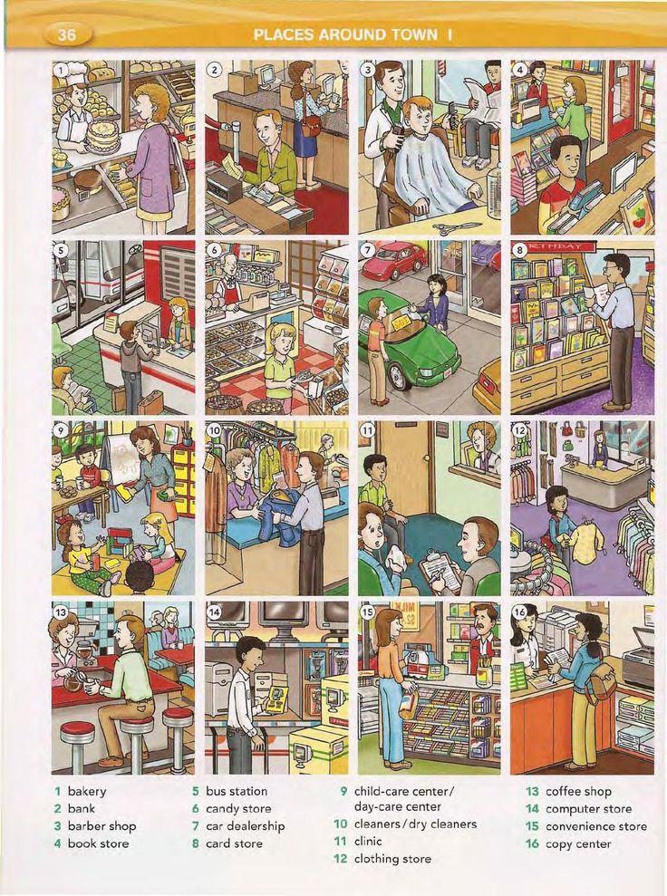 dictionary of world food pdf