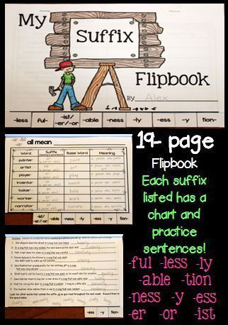 hyperbole worksheets 4th grade