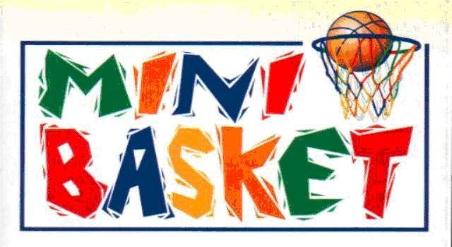 Magic Basket: Domenica a tutto basket per i più piccoli!