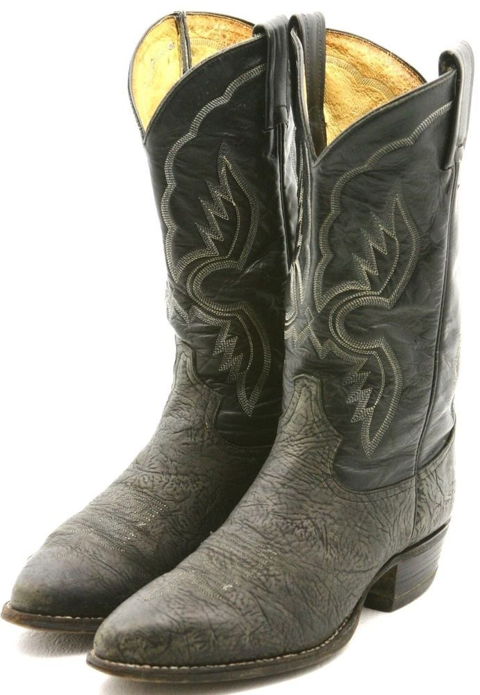 1000  images about Boots on Pinterest | Western boots, Boots and ...