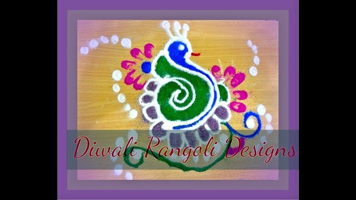 check this out on my youtube channel : Hemlata's Rangoli