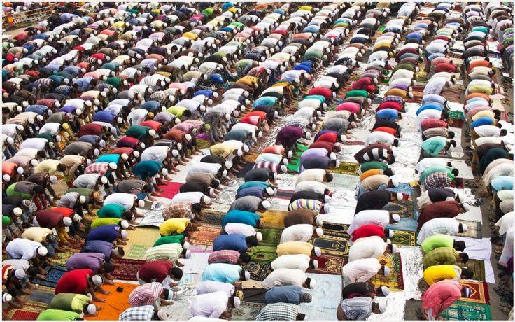 Muslim Prayer Islamic Wallpaper | muslim prayer islamic wallpaper 1080p, muslim prayer islamic wallpaper desktop, muslim prayer islamic wallpaper hd, muslim prayer islamic wallpaper iphone