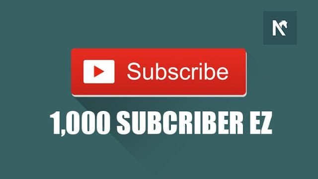 Cara Menambah Subcriber Youtube Melalui Aplikasi Dan Website Youtube Aplikasi Video