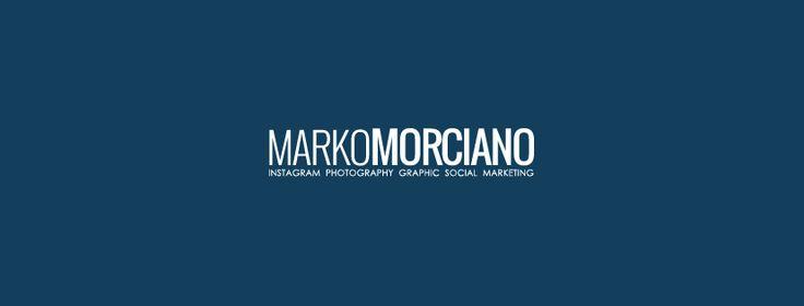 www.markomorciano.com