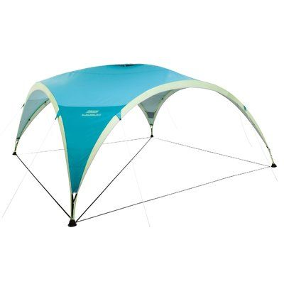 Winterial Double Outdoor Camping 2 Person Tent Cot