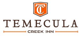 Whether you are looking for a Southern California getaway or a simple & romantic night out with your loved one, Temecula Creek Inn has the package for you!