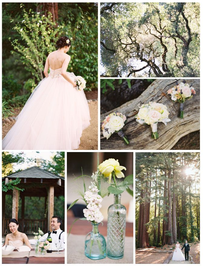 beautiful wedding places in northern california%0A Outdoor Wedding Venues  The River House   I Do Venues