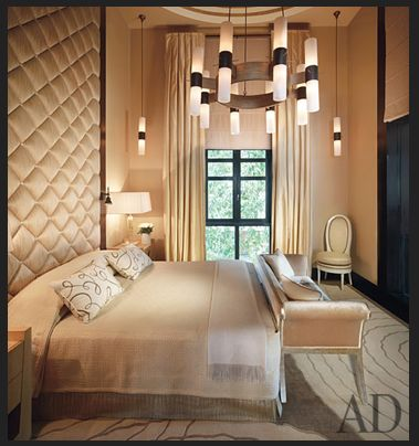 Gatsby, Interiors and Art deco interiors on Pinterest