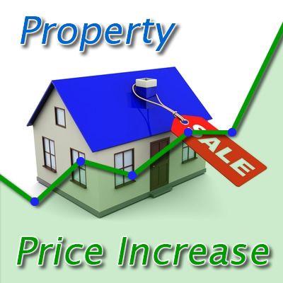 На рынках недвижимости Лондона, и Юга Англии спрос значительно превышает предложение - angliadom.com