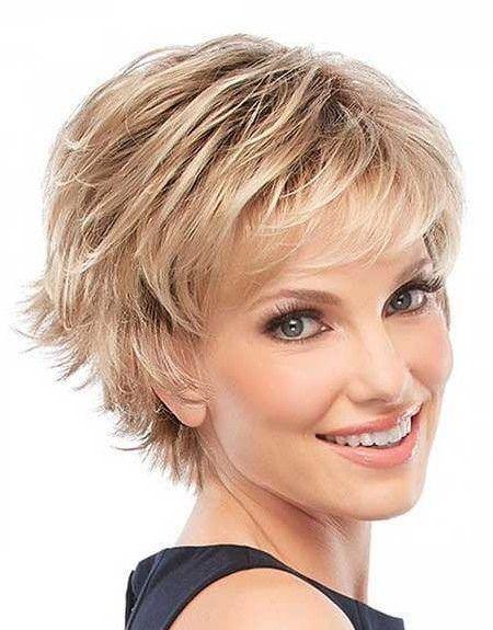 15 Ideas for Modern Shag Haircut