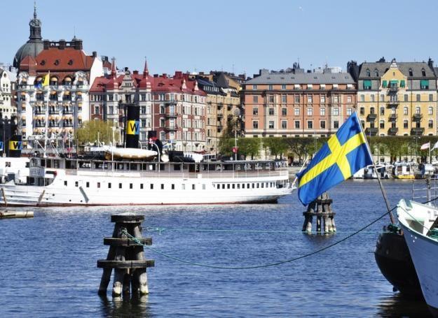 szwwecja - Szukaj w Google