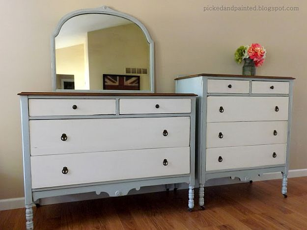1000 ideas about before after furniture on pinterest 10464 | 586fd3386f4918a6fcdb3eb2cb27282d