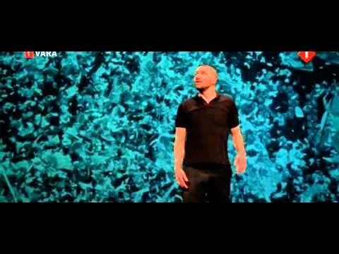 ▶ Theo Maassen - Filosofisch moment - YouTube