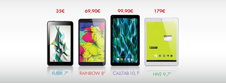 Turbo-X tablets #Plaisio #Πλαίσιο #TurboX #tablets