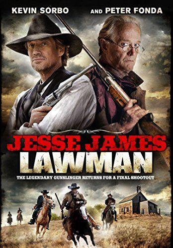 Script by Janet Hetherington! Jesse James Lawman [Import] DVD release date - Sept. 1, 2015 Namp: North American http://www.amazon.ca/dp/B00Z710UAM/ref=cm_sw_r_pi_dp_DXp3vb1TTBG8X