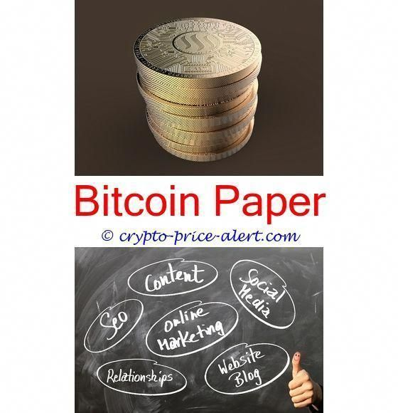 bitcoin podcast mining bitcoin cz - sites that take bitcoin