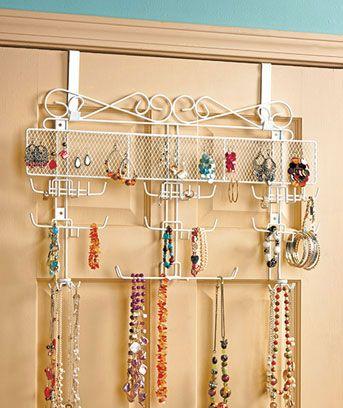 7 best Scarf Hangers images on Pinterest Coat hanger Scarf hanger