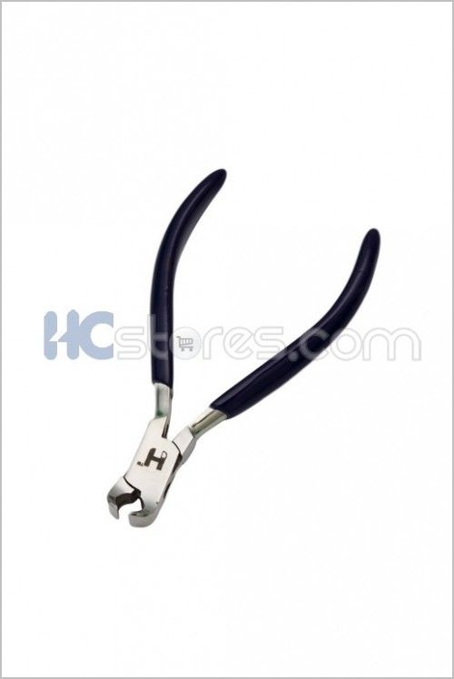 BUSHING TRIMMER PLIER