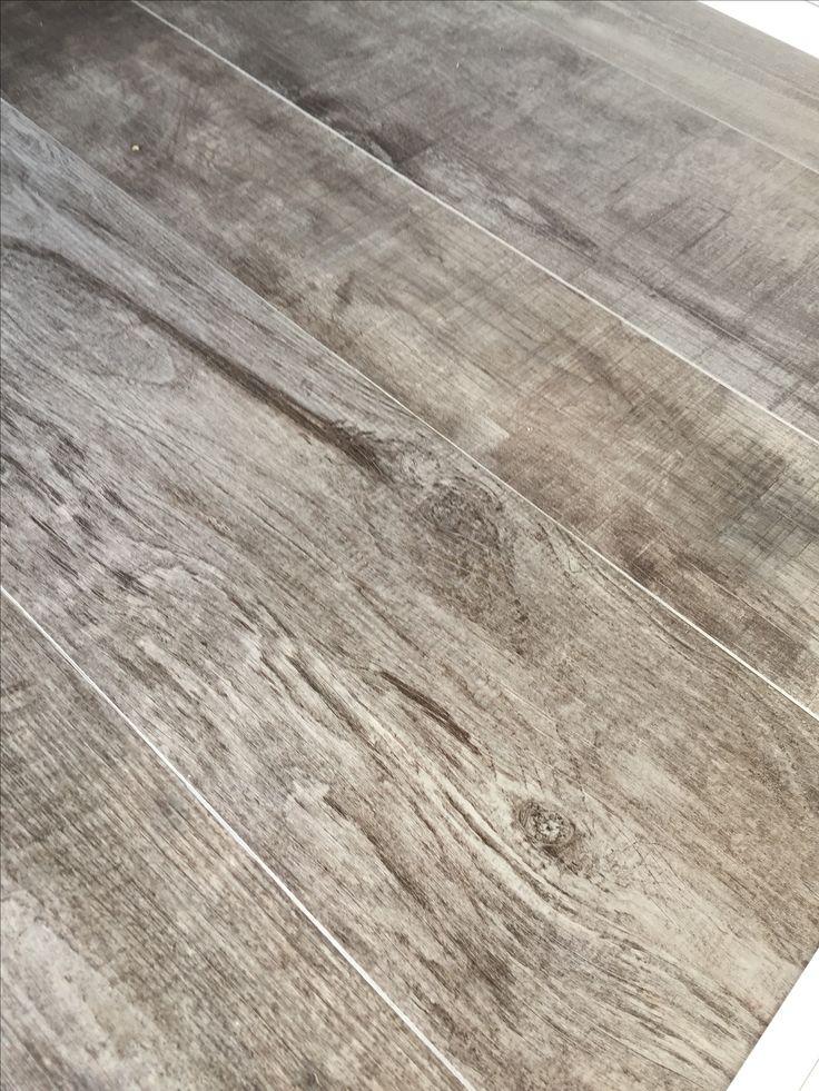 10 best houtlook tegels woonkamer images on pinterest, Deco ideeën
