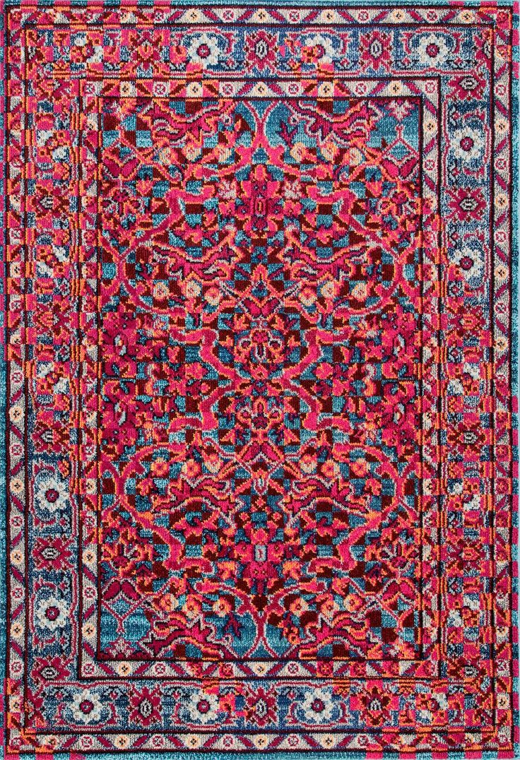 1000 Ideas About Rugs Usa On Pinterest Area Rugs Rugs