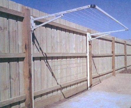 backyard ideas garden ideas diy clothes line outdoor clothes line diy