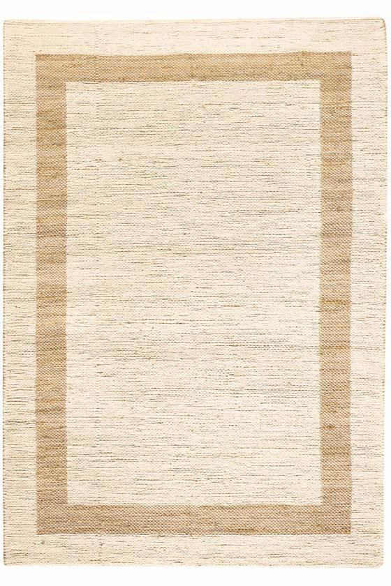 564 Best Rugs Images On Pinterest