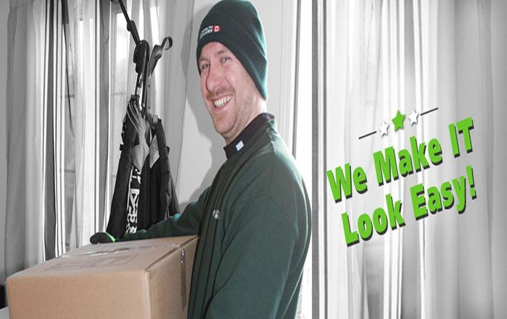 Metropolitan Movers Calgary bring professionalism and efficiency to the table, and for this reason, local movers in Calgary will do our best to keep your efforts at minimum and offer you the most excelling experience you could have imagined.  Address:- 92 Everoak Close SW, Calgary, AB T2Y 0C3  Phone:- (403) 744-5074  My Official Website:- http://www.metropolitancalgary.ca/  Google Plus Listing:- https://plus.google.com/u/0/+MetropolitancalgaryCa