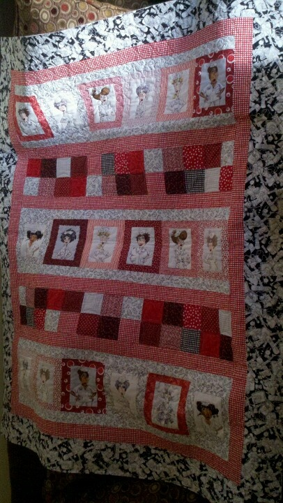 56 Best Images About Nurse Quilt On Pinterest Red Cross