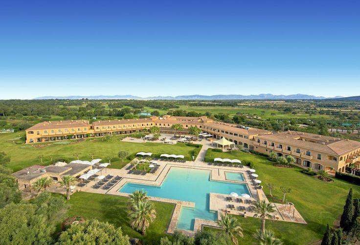 Hoteles Baratos Mallorca. Ofertas de hotel en El placer de viajar con poco