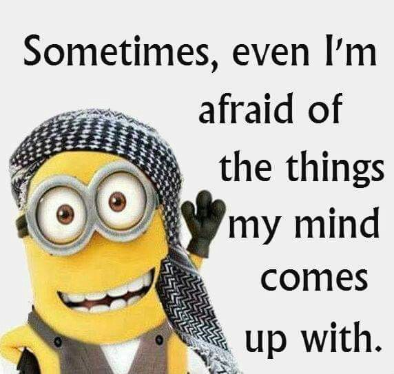 Minions I M Not Crazy Quote: 165 Best Images About Minions On Pinterest