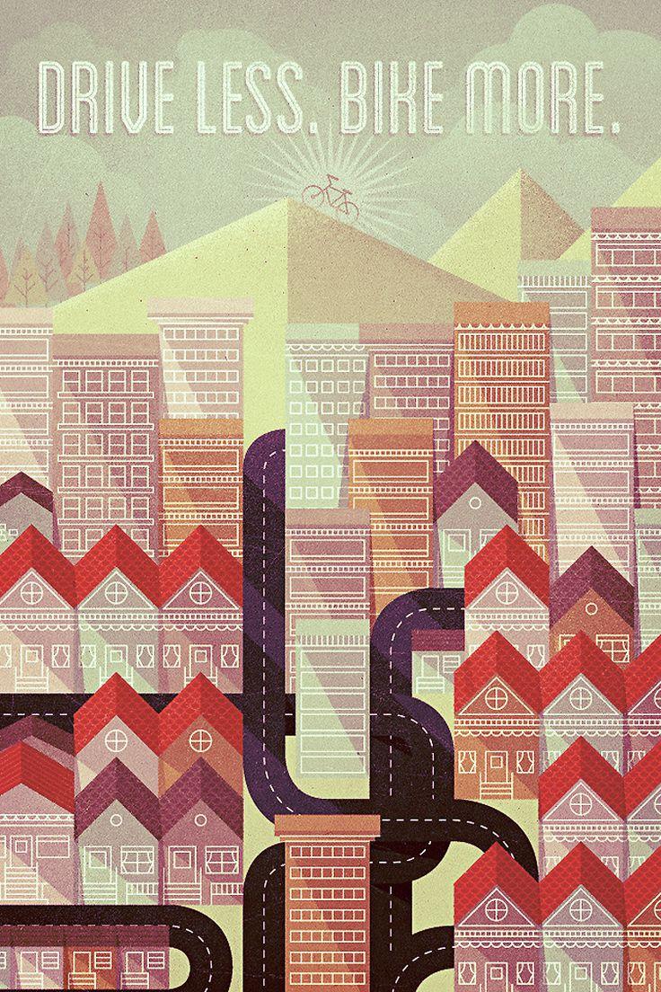 Poster design johannesburg - 315 Best Sweet Poster Designs Images On Pinterest Poster Poster Designs And Graphic Design Posters