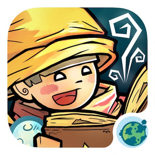 The Counting Kingdom -  - http://ehowsuperstore.com/bestbrandsales/appstore-for-android/the-counting-kingdom