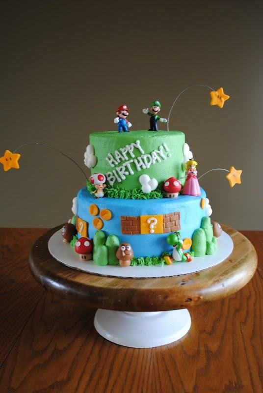 Birthday Cake Designs For Brother Dmost for