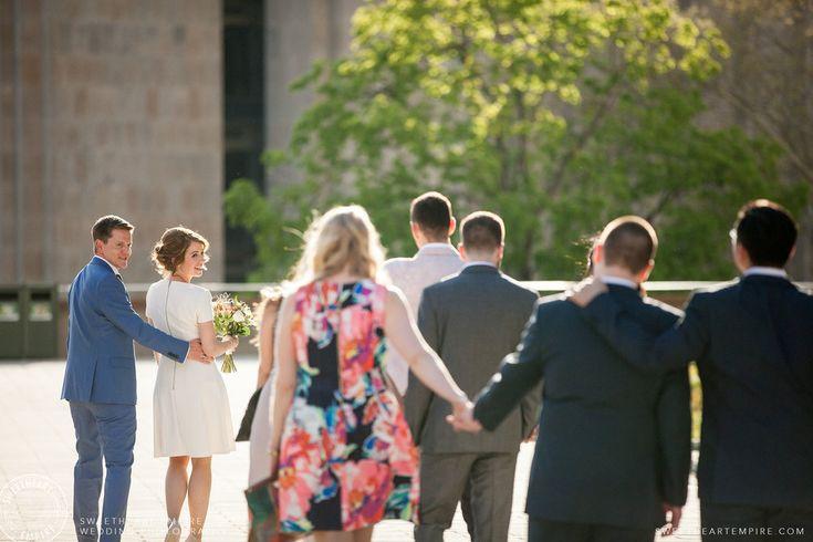 Toronto City Hall Wedding Photographer Review. #sweetheartempirephotography