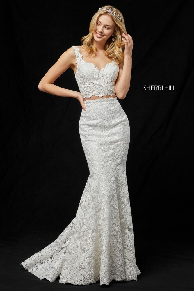 813bbdd8103 sherri hill prom dress size 2. Style 51192  fashion  clothing  shoes   accessories  womensclothing  dresses (ebay link)
