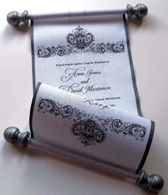 333 best Wedding Invitations   Save-the-date images on Pinterest - copy letter format invitation