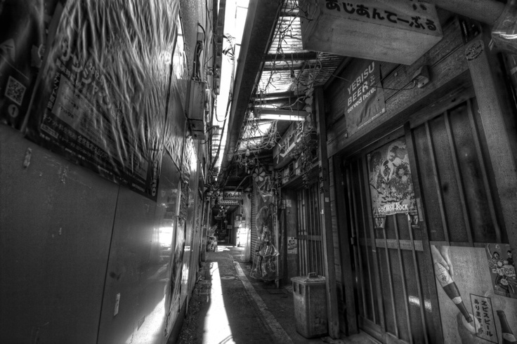 HDR Photo #HDR #hdrphotography