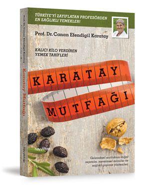 Cevizli Kereviz Salatası tarifi  ,Salatalar.Sofra Dergisi,yöresel ve dünya yemekleri,diyet ve pratik tarifler