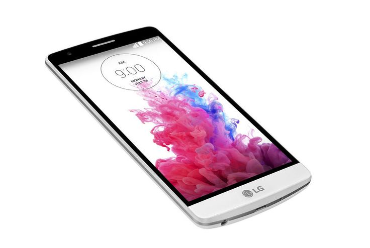 LG G3 D850 32GB Silk White 4G LTE AT&T Unlocked Android Smartphone GSM * – GSMKingpin.com