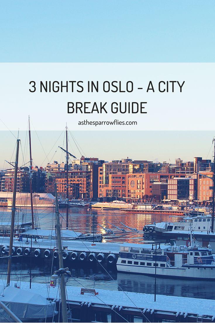 The 25 Best Oslo Ideas On Pinterest Norway Oslo Norway