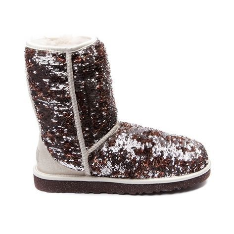 Up to 80% Discount OFF, #UGGCLAN#com, top quality sheepskin ugg boots for womens, wide selection of 2013 new ugg boots,,