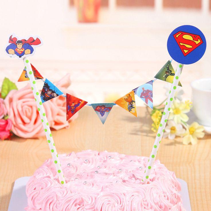 les 25 meilleures idées de la catégorie gâteaux d'anniversaire de