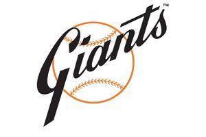 Giants 2016 Broadcast Schedule