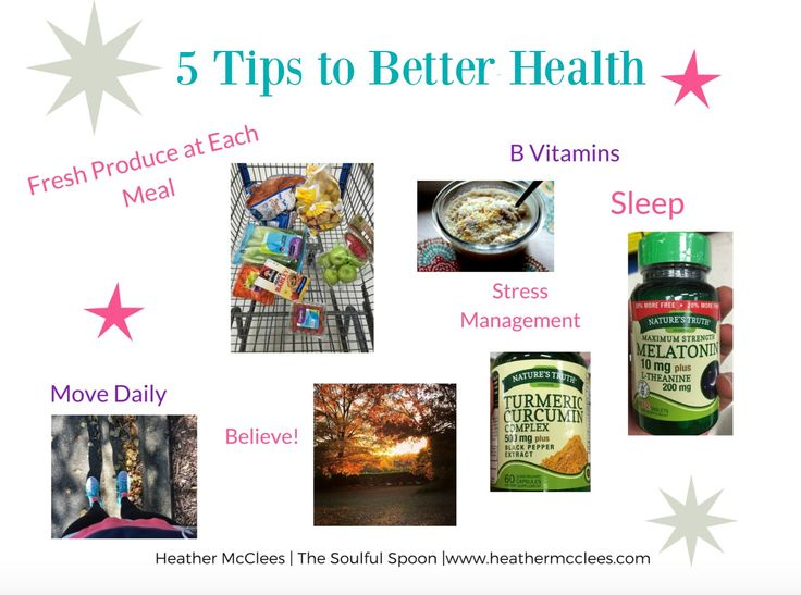 5-Tips-to-Better-Health-by-Heather-McClees-The-Soulful-Spoon