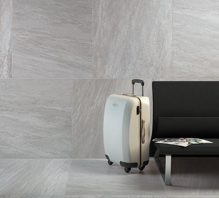 42 best Cerdomus - MIX - Cucina - KUCHYNE images on Pinterest - boden für badezimmer