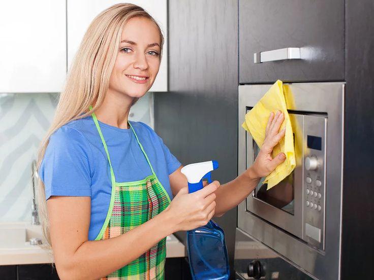 Entretien ménager commercial Boucherville Rive Nord Rive Sud Entretien ménager résidentiel et commercial Contactez G.E.M. dès maintenant pour un devis gratuit
